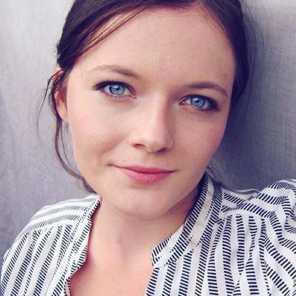 Clémence Mathiaud